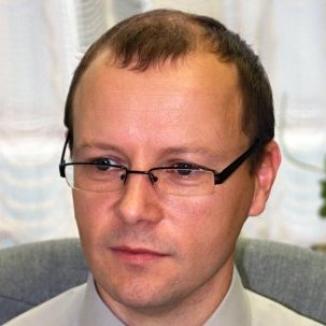 Pavel Škvor