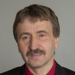 Ing. Petr Hujňák, CSc.