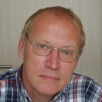 Doc. JUDr. Ing. Radek Novák, CSc.