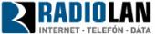RadioLAN, spol. s r.o.