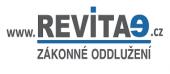 www.REVITAE.cz