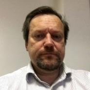 Ing. Roman Smolka