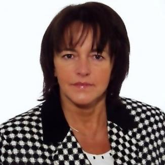 Jana Sombergerová