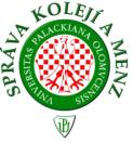 Správa kolejí a menz- Univerzita Palackého v Olomouci