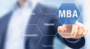 Otevíráme nový cyklus manažerských programů- březen 2019