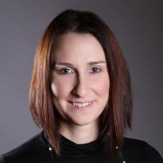Mgr. Karolina Koubová Šubrtová