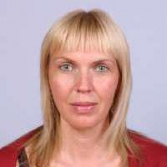 Ing. Simona Székelyová