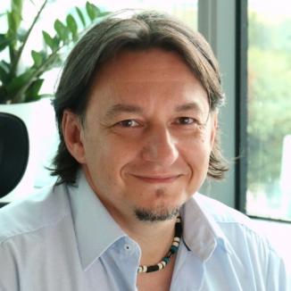 Tomáš Knopp
