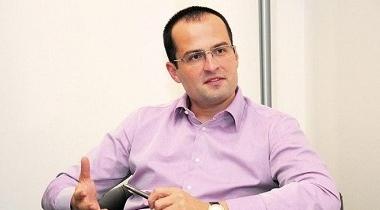 Tomáš Raška: Základem úspěchu je nasazení a nezbytná složka štěstí