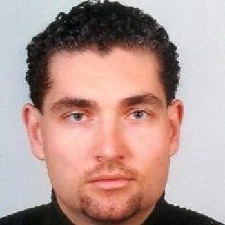 Ing. Tomáš Vostřel