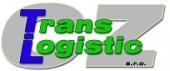 Trans Logistic CZ s.r.o