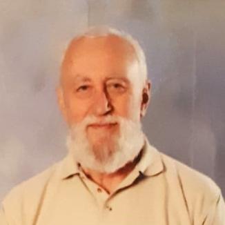 Ing. Václav Urban, QAD