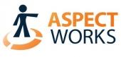 AspectWorks, s.r.o