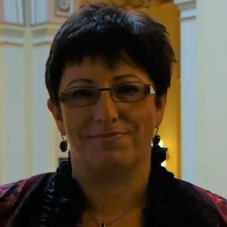 Ingrid Dzurňáková
