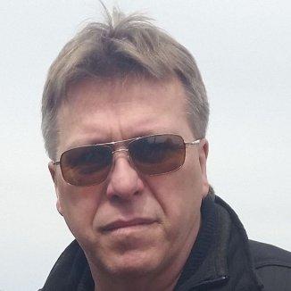Zdeněk Šmejkal
