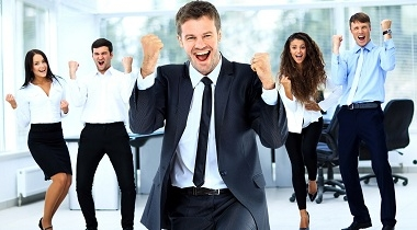 Naše soutěž: Studium MBA, BBA, DBA nebo LLM zdarma