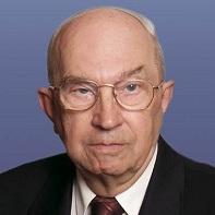 Prof. JUDr. Zdeněk Souček, DrSc.