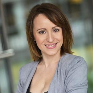 Lucia Ehrenholdová