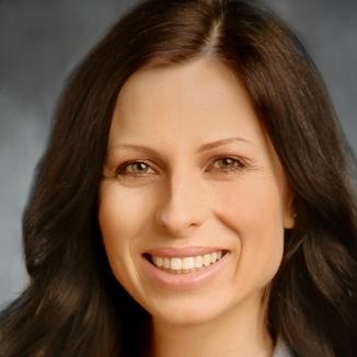 Radka Slooten, MBA