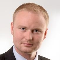 Mgr. Jiří Kocich, MBA