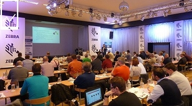 Partnerství konference Mobilní řešení pro business 2018