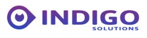 Indigo Solutions s.r.o.