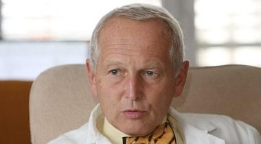 Jan Pirk: Hodnocení kvality ve zdravotnictví