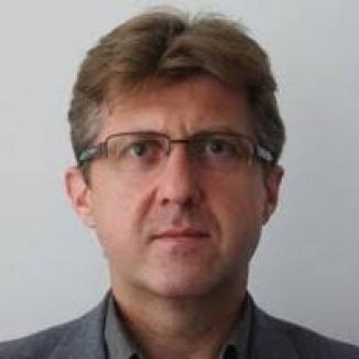 Milan Škrdleta