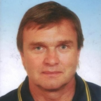 Ing. Svatopluk Strachota
