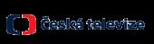 ČESKÁ TELEVIZE
