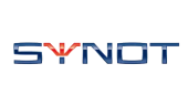 Synot ICT Services,a.s.