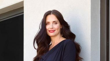 JUDr. Michaela Chaloupková, MBA o Ženách v TOP Managementu