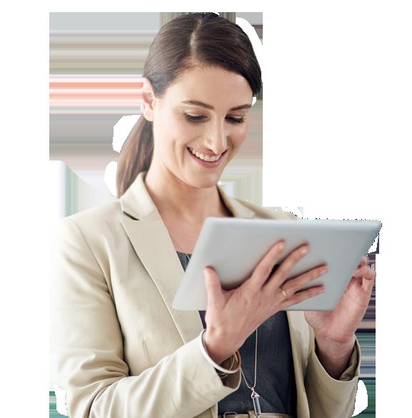 Studium MBA - 100% online