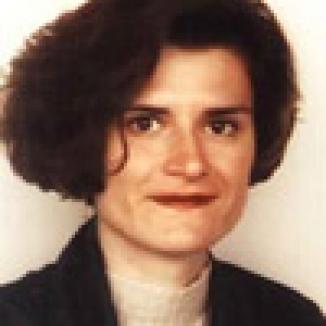 doc. Ing. Zita Prostějovská, Ph.D.