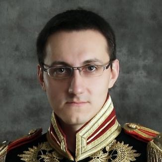Lukáš Severin