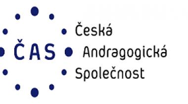 Spolupráce Business Institutu a České andragogické společnosti