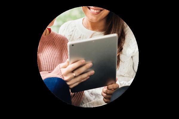 Moderní e-learningové prostředí