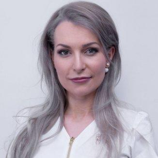 Diana Filipová