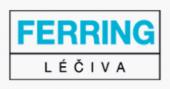 FERRING - LÉČIVÁ