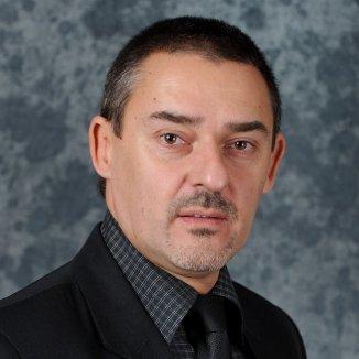 PhDr. Ing. Petr Mašín, Ph.D., DBA