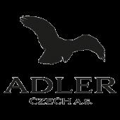 ADLER Czech a.s.