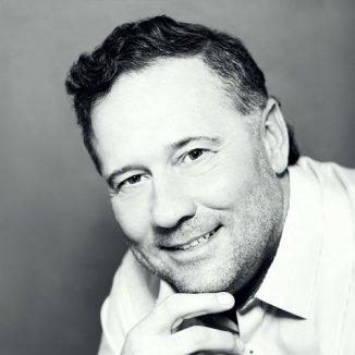 Ing. Martin Haluzík