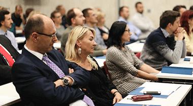 Studium MBA – cyklus ŘÍJEN 2020, získejte mimořádnou cenu 83.000 Kč za včasné přihlášení!