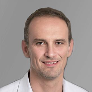 Ivo Kubíček