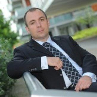 Ing. Jan Mikulecký, Ph.D.
