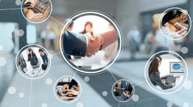 Zcela unikátní program MBA Podnikání a management určený pro manažery a podnikatele.