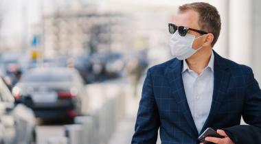 Bezpečně především: Aktuální opatření proti koronaviru
