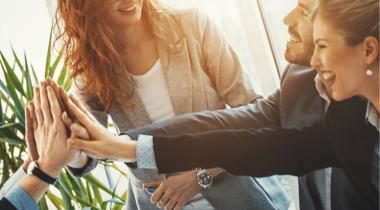 Objevte výhody MBA studia online. Do 31. 1. 2021 se slevou 51.000 Kč.