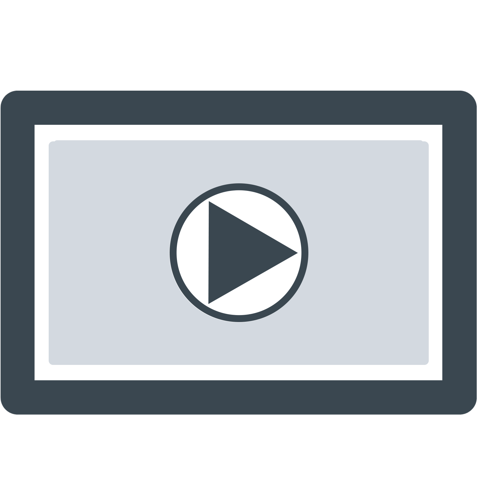 Bonusová videa