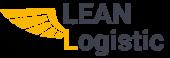 LEAN Logistic